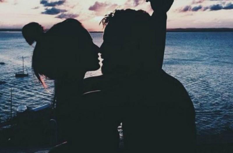 Dating Dias ζεστό και έτοιμο Ποια είναι η διαφορά ηλικίας για που χρονολογείται