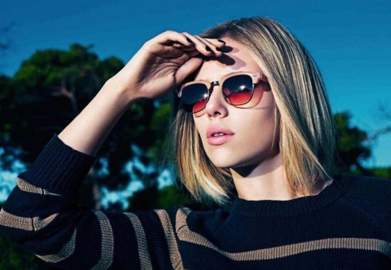 Γυαλιά ηλίου  Τι πρέπει να προσέχεις στους φακούς και κάθε πότε πρέπει να  τα αντικαθιστάς 543bc3872ba