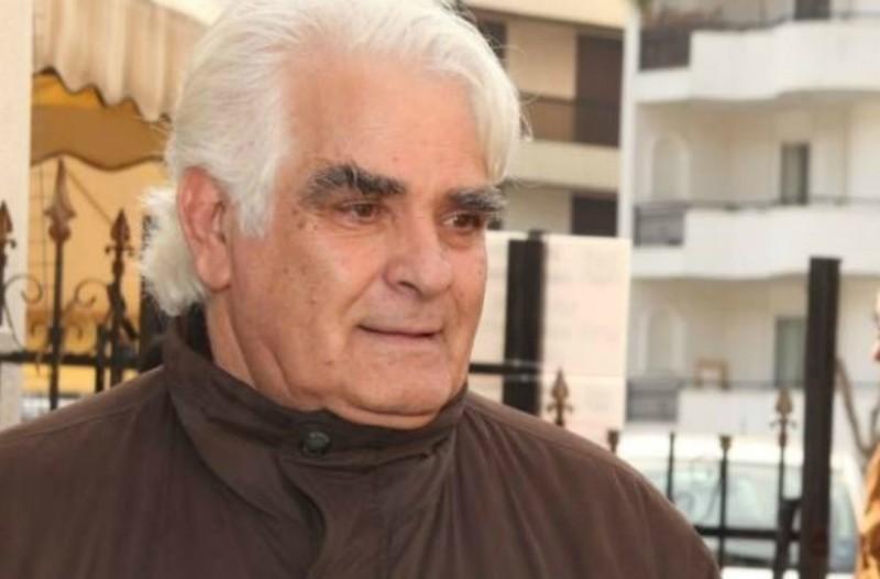 Η συγκλονιστική περιγραφή ενός θύματος του γιου του Πρέκα: «Δεν τον κάνανε καλά τέσσερις αστυνομικοί..κλήθηκε φρουρά από το υπόγειο του κτιρίου»