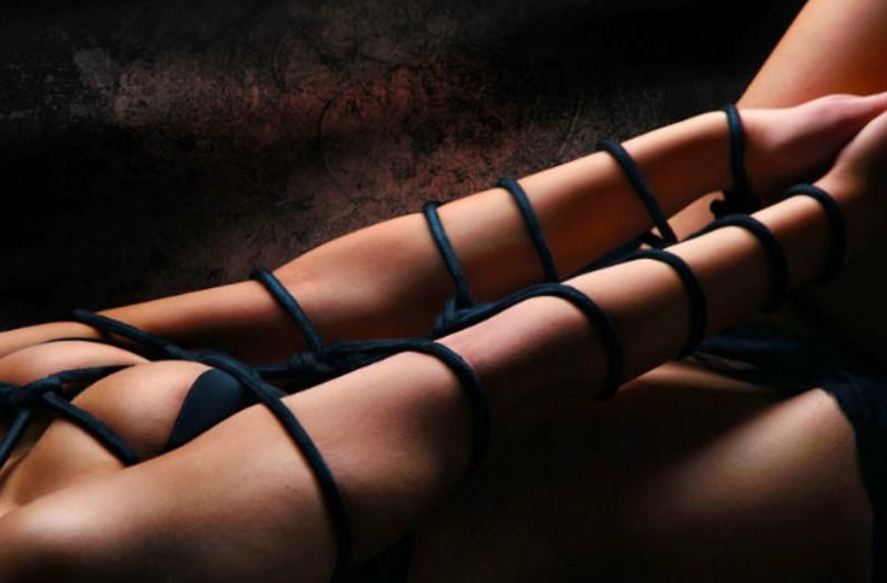 Ιαπωνικό πρωκτικό σεξ εικόνες