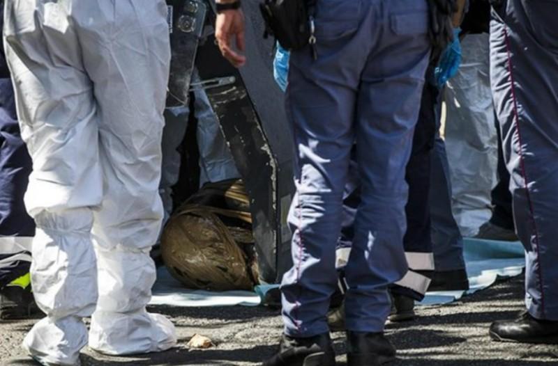 Έγκλημα στη Ρώμη: Εδώ και δύο μήνες σκεφτόμουν να τη σκοτώσω, λέει ο αδελφοκτόνος!