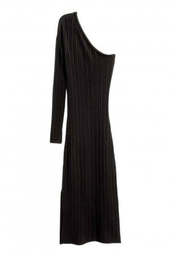 7d03a33eceb8 H M  3 casual φορέματα που θα χρειαστείς φέτος τον χειμώνα ...