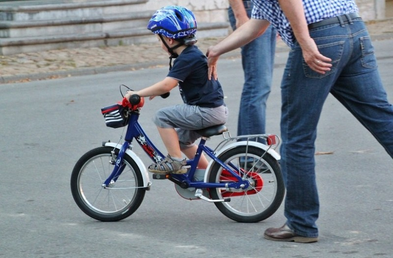 site γνωριμιών για ποδηλάτες