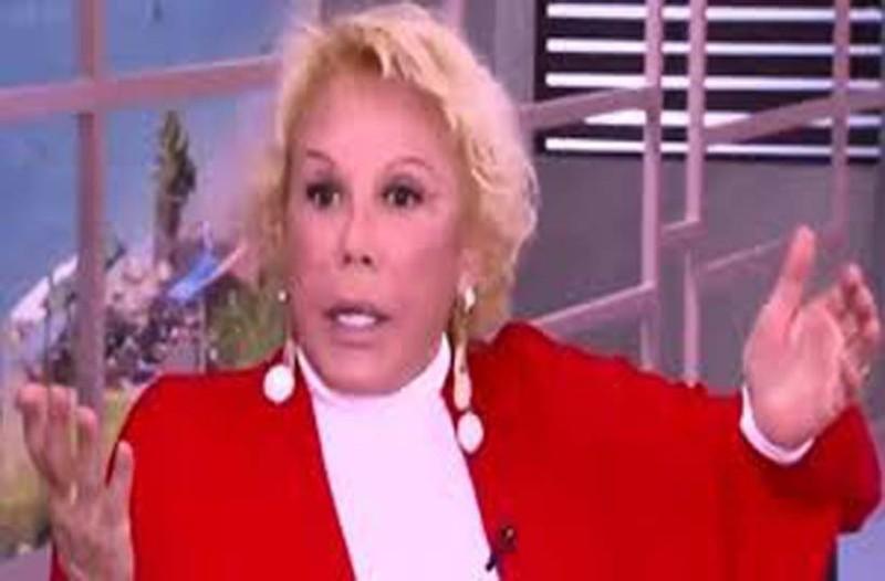 Ζωή Λάσκαρη: Το δημόσιο «κράξιμο» σε Τζένη Μπαλατσινού και Πέτρο Κωστόπουλο! «Είστε ανώμαλοι…»!