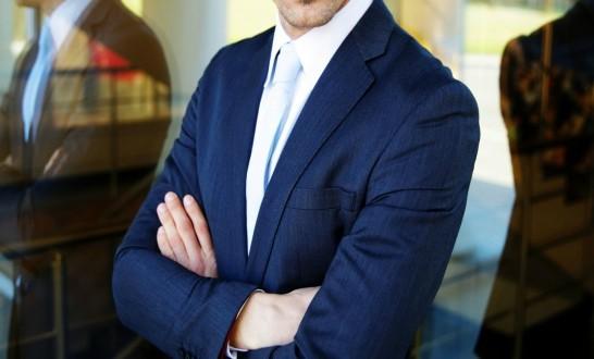 Σοκ: Τέλος στη ζωή του έβαλε γνωστός επιχειρηματίας - Τι τον οδήγησε σε αυτή την απόφαση;