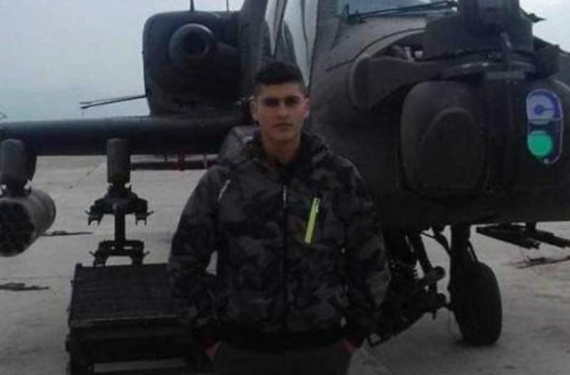 Τραγικό! 18χρονος πέρασε στις Πανελλαδικές και σκοτώθηκε σε τροχαίο!