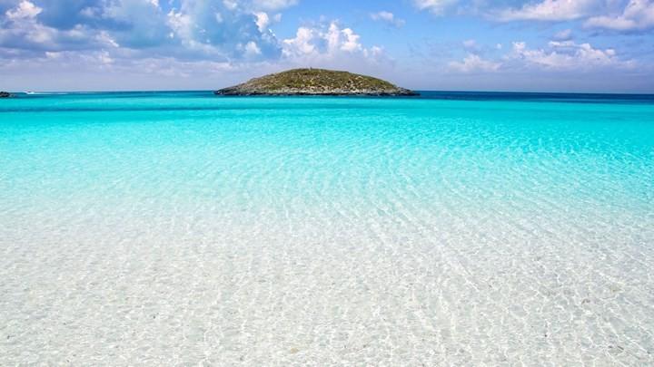 Αυτές οι 10 παραλίες είναι τόσο εξωτικές που δεν θα πιστεύτε ότι υπάρχουν! (video)