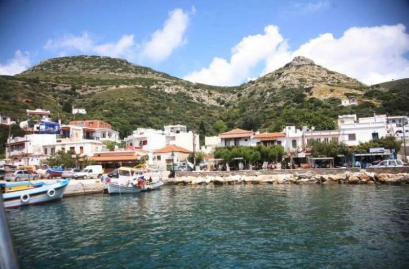 Τα 20 ελληνικά νησιά που πρέπει να εξερευνήσετε σύμφωνα με την Guardian!