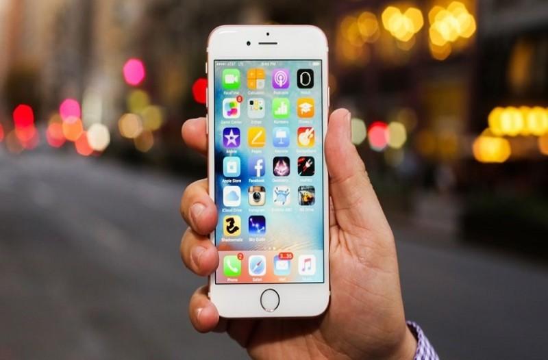 Σας ενδιαφέρει: Έτσι θα ξεχωρίσετε το αυθεντικό iPhone από την απομίμηση!