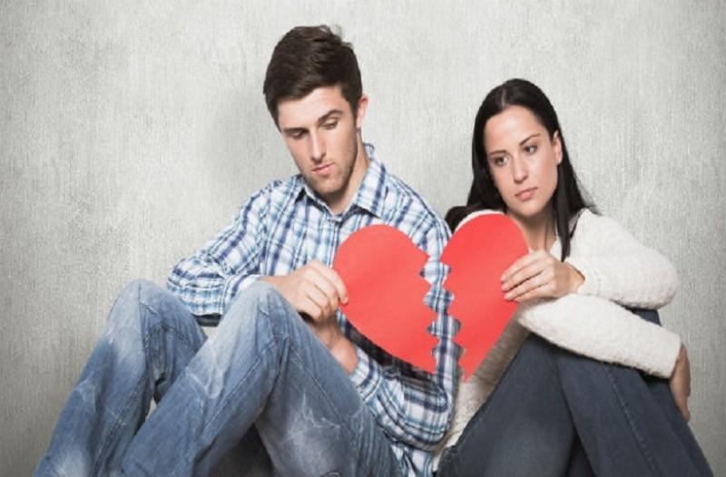 Ζώδια και σχέσεις: Οι λόγοι που οδηγούν το καθένα στον χωρισμό!