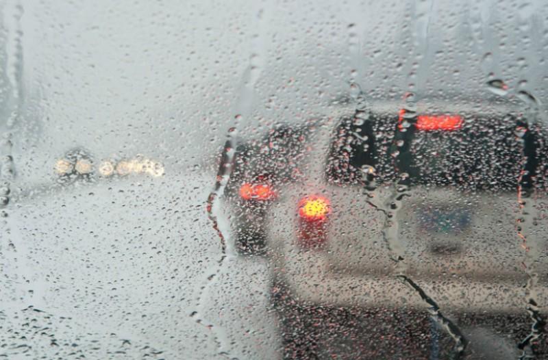 Ο Γιάννης Καλλιάνος προειδοποιεί: Ραγδαία επιδείνωση του καιρού -  Έρχεται διήμερο με βροχές και καταιγίδες!