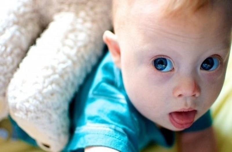 Πώς τα κατάφερε; Σε αυτή τη χώρα δεν γεννιούνται πια μωρά με Σύνδρομο Down!