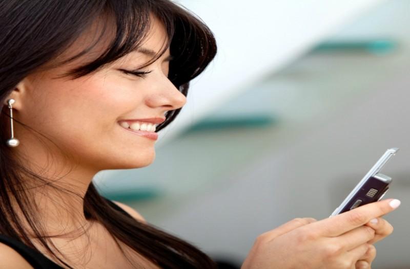 Γίνε master: Οι 4 βασικοί κανόνες του επιτυχημένου sexting!