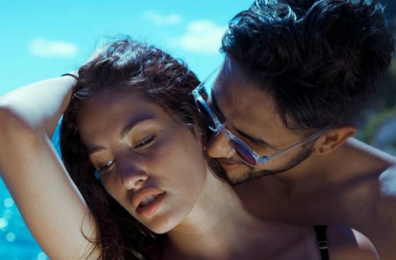 Πρωκτικό σεξ: 5 γυναίκες μοιράζονται την εμπειρία τους -  Κατερίνα: «Μέχρι πριν από δύο χρόνια έκανα περισσότερο πρωκτικό σεξ...»