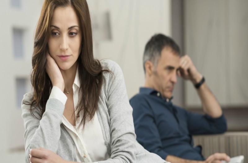 σημάδια για να σταματήσει να βγαίνει μαζί του Dating σε Μαλαισιανά