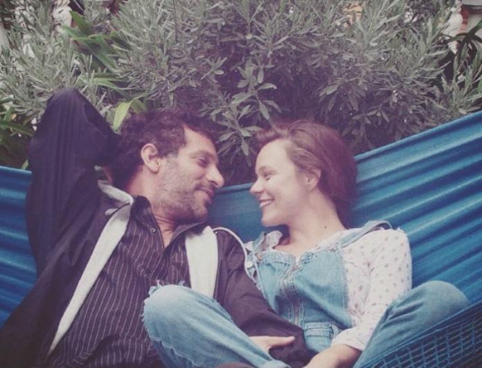 poz dating Λονδίνο που χρονολογείται από τον πρώτο χρόνο φοιτητής ιατρικής