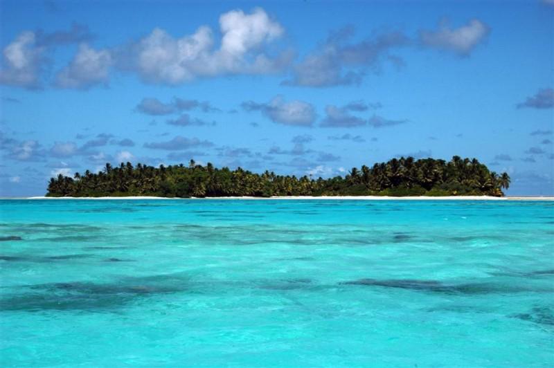 νησιά σολομώντα θάλασσα νησί πράσινο