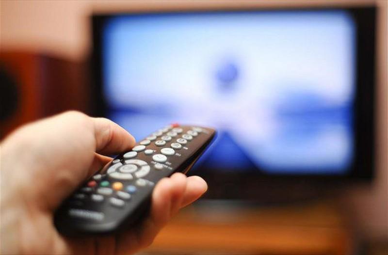 Εφιάλτης: Ποια πρωινή εκπομπή έκανε τηλεθέαση που άγγιξε το... 0,7%;