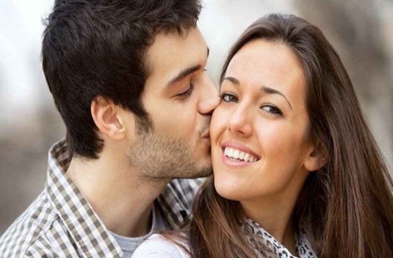 Κορίτσια προσοχή: 8 σημάδια που δείχνουν ότι το «Σ' αγαπώ» του είναι ψεύτικο!