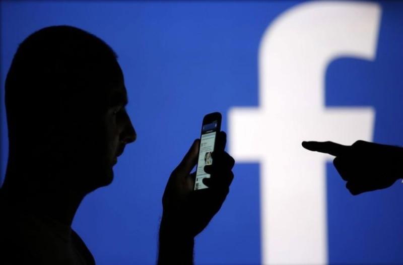 Η νέα χρήσιμη εφαρμογή που έχει ξεκινήσει στο Facebook εδώ και καιρό και δεν την έχει πάρει κανείς χαμπάρι!