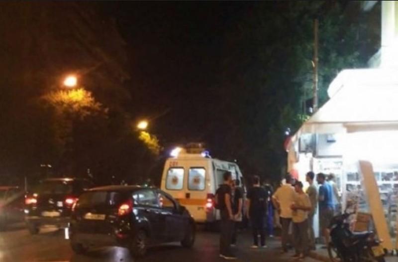 Πολύνεκρο τροχαίο στην Θεσσαλονίκη: Η επίσημη ανακοίνωση της Τροχαίας για τα αίτια του δυστυχήματος!