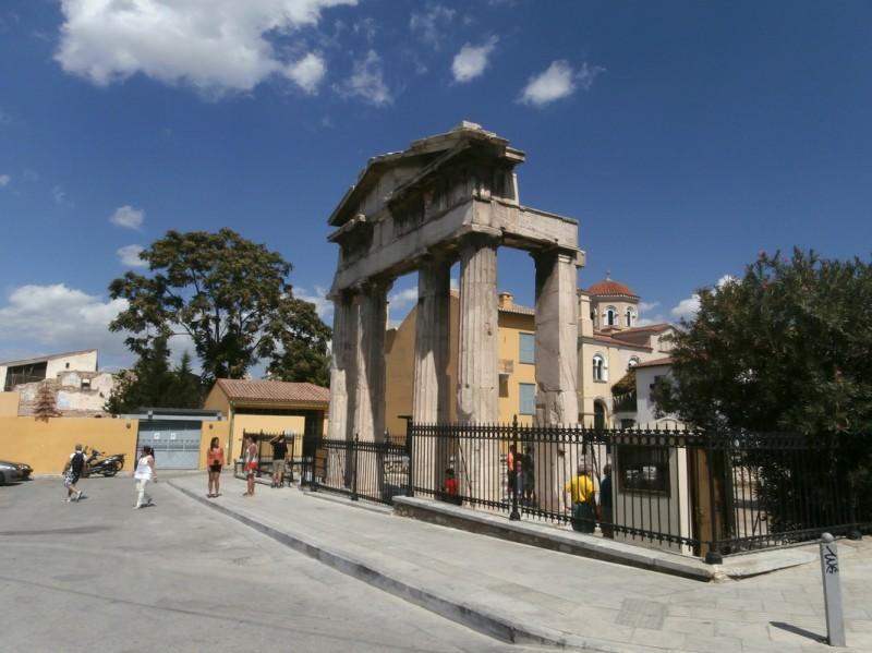 Η Αθήνα στην πρώτη θέση της πιο αρνητικής λίστας - Πόσο μας επηρεάζει;