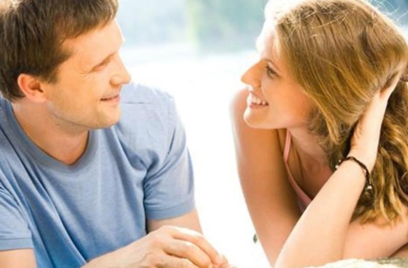 φλερτ γάμου και dating Συνδέστε το σε 24ωρη γυμναστική