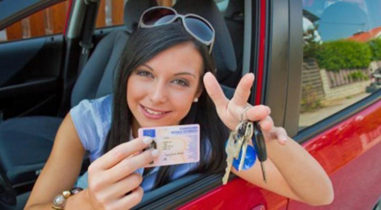 Ιστορική ανατροπή: Έχεις δίπλωμα οδήγησης; Όχι για πολύ! Δες τι σε πειμένει με τους νέους νόμους