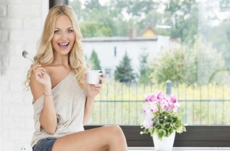 Νόστιμες και υγιεινές λύσεις: 4 τροφές που χαρίζουν περισσότερη ενέργεια και από τον καφέ!