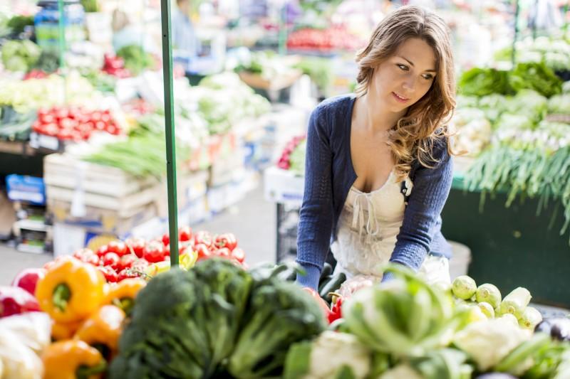 Πώς θα χάσεις βάρος και λίπος αν είσαι πάνω από 40: Η συμβουλή της ειδικού!