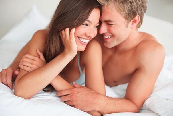 Ποια είναι η επόμενη εφαρμογή dating