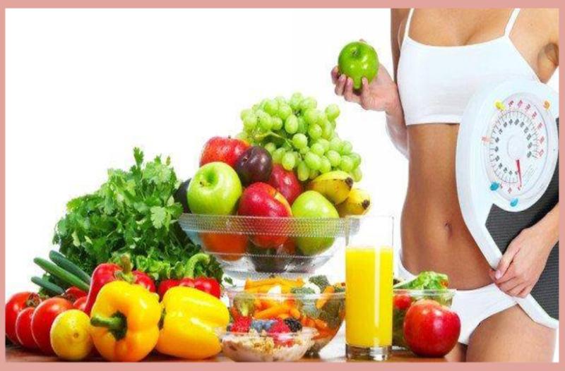 Δίαιτα detox: Xάστε βάρος και ανακτήστε δυνάμεις πανεύκολα!