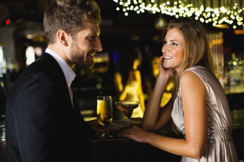 μεγάλο χρόνο βιασύνη dating υπηρεσίες συμπαικτών του St. Louis