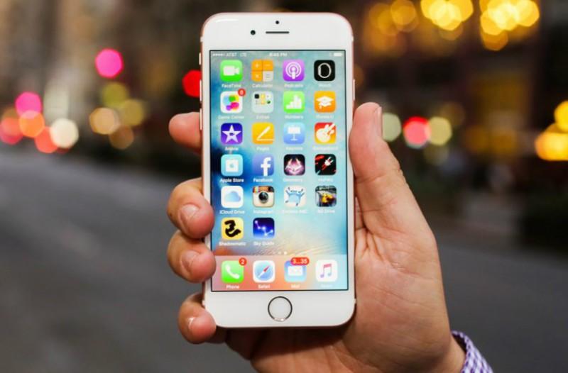 σχέσεις SIM για iOS διαδικτυακό site γνωριμιών Περθ