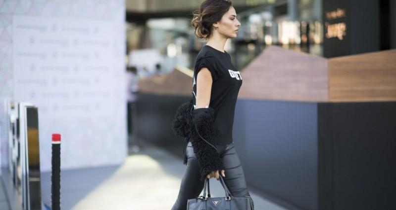 853c67cb19fb Κολάν  Αυτό είναι το μοναδικό που θα θέλουμε να φοράμε φέτος τον χειμώνα!