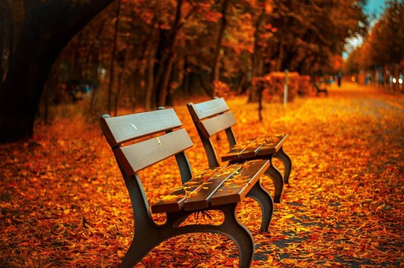 Οκτώβριος: Γιατί δεν έχει