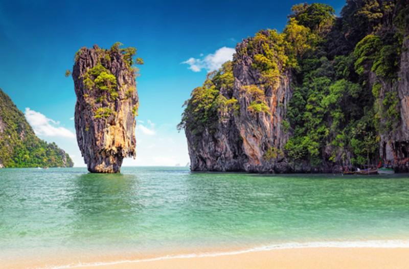 Ταϊλανδικό σάιτ γνωριμιών Πουκέτ Νότια του Γιόρκσαϊρ dating