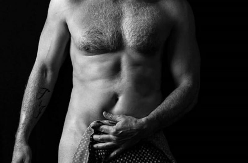 γυμνό Gols πολίτης πορνό ανώτερος