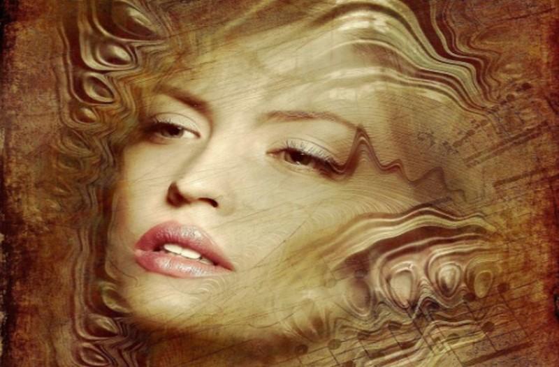 Δίδυμοι, Ζυγοί & Υδροχόοι, ο φτερωτός Ερμής, σας κάνει γοητευτικούς και μοιραίους! by MagicF'Ariel...