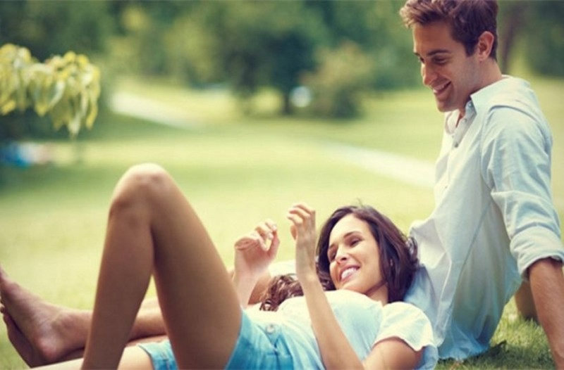 Προτιμήσεις για την ηλικία γνωριμιών στο διαδίκτυο