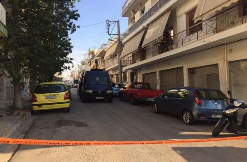 Έγκλημα στο Περιστέρι: Συμβόλαιο θανάτου η εκτέλεση του ζευγαριού! Αδίστακτοι κακοποιοί αναλάμβαναν συμβόλαια