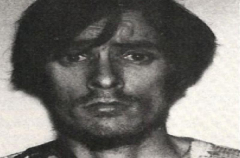 Ο δολοφόνος «βρικόλακας» που έκανε λουτρά αίματος! - Το κίνητρό του ήταν να σκοτώνει για να μένει νέος!