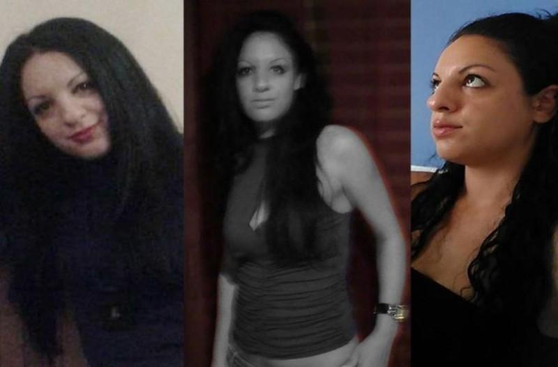 Ανατριχιαστική αποκάλυψη: Τι έκανε ο δολοφόνος στην 32χρονη Δώρα πριν την σκοτώσει;