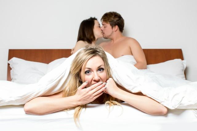 σεξ τρίο φωτογραφίεςbbw μεγάλα οπίσθια πορνό