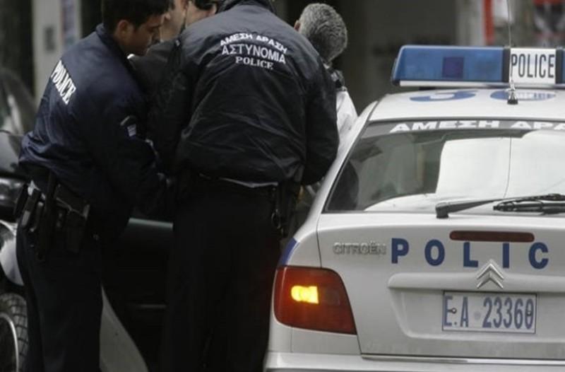 Συνελήφθη στη Ροδόπη «μαϊμού» γιατρός που παρείχε παράνομα ιατρικές υπηρεσίες!