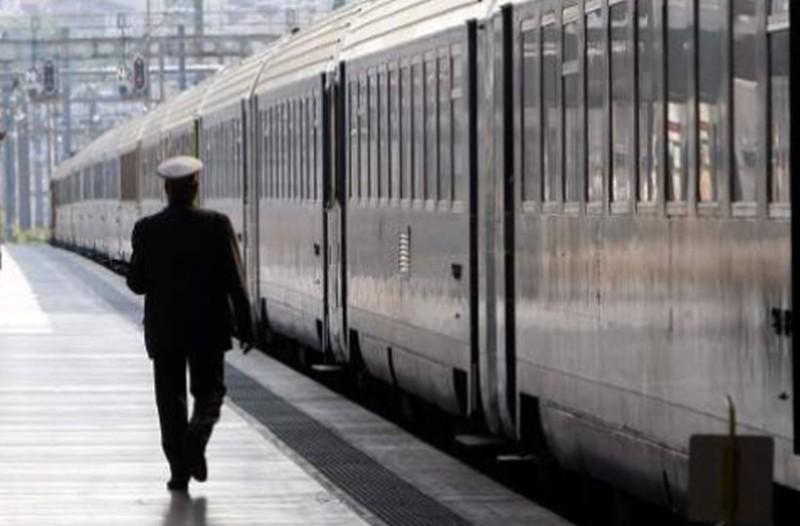Τρομοκρατικό χτύπημα σε σταθμό τρένου! (photo)