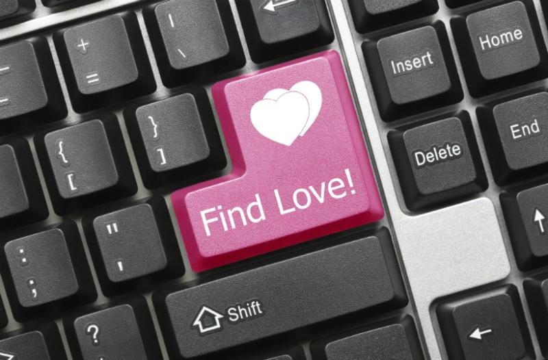 αγάπη εθισμός σε απευθείας σύνδεση dating