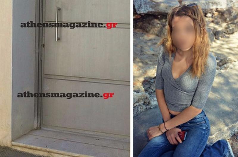 Αποκλειστικό: Πήγαμε στο μοιραίο σπίτι στο Μαρκόπουλο μια βδομάδα μετά το φονικό! Αυτό που είδαμε μας ανατρίχιασε! (photos)