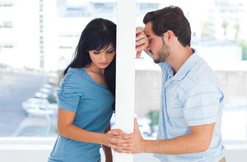 Dating με σοβαρό κοινωνικό άγχος