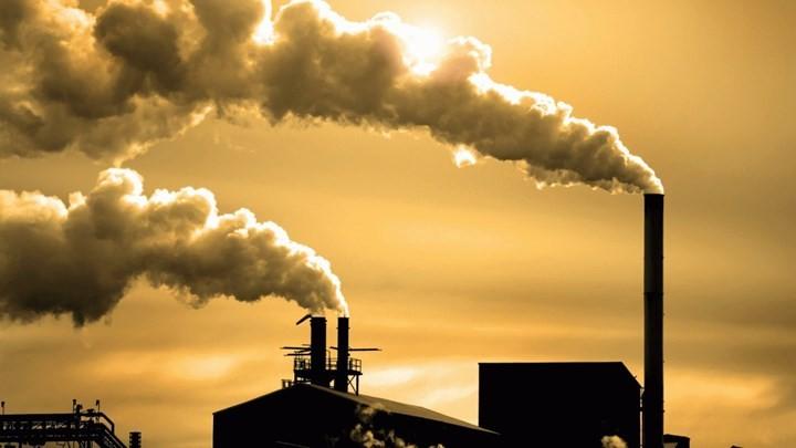 Στοιχεία που σοκάρουν: Η ατμοσφαιρική ρύπανση σκοτώνει πάνω από 500.000 Ευρωπαίους κάθε χρόνο